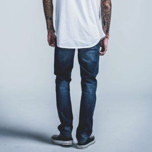 RSQ London Skinny Jeans Size 30/32